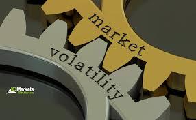 Trade CFDs on VIX index